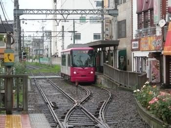0707-2入谷から三ノ輪へ11.JPG