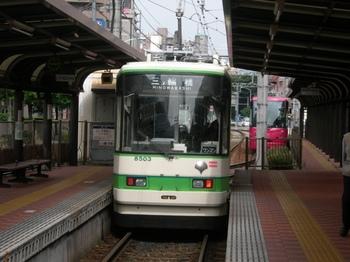 0707-3早稲田にて02.JPG