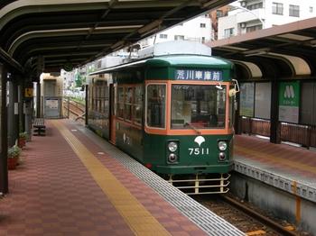 0707-3早稲田にて04.JPG
