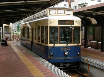 0707-3早稲田にて05.JPG