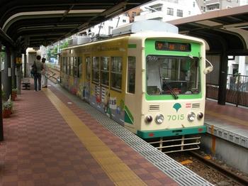 0707-3早稲田にて06.JPG
