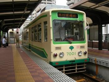 0707-3早稲田にて08.JPG