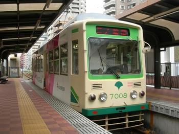 0707-3早稲田にて09.JPG