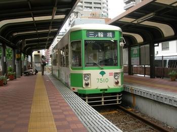 0707-3早稲田にて10.JPG