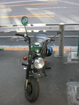 0803懐かしいもの(3)GORILLA.JPG