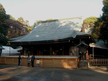 20100109(07)氷川神社7.JPG