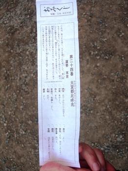 20100109(10)氷川神社おみくじ.JPG