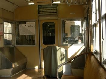 20100109(13)-3上信電鉄250形.JPG