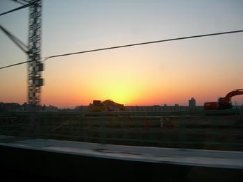 20100109(24)-1日没1.JPG