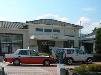 20100717-01女川駅.JPG