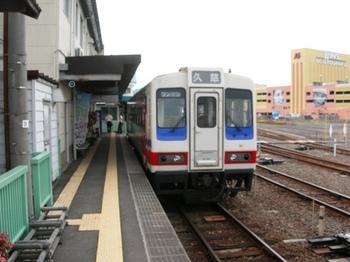 20100719三陸鉄道(03)気動車.JPG