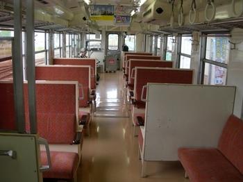 20100719三陸鉄道(04)車内.JPG