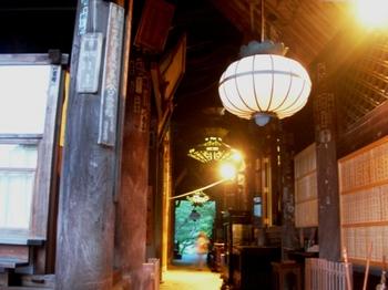 20100815長谷寺(11)本堂.JPG