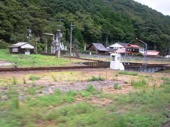 20100923(11)津和野駅転車台.JPG