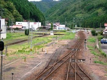 20100923(13)津和野駅益田方.JPG