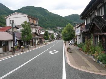 20100923(21)津和野の町並み.JPG
