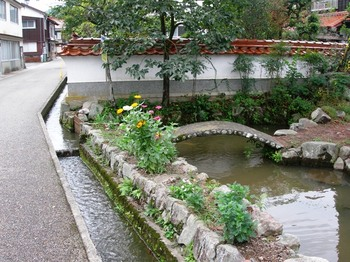 20100923(22)津和野の町並み.JPG