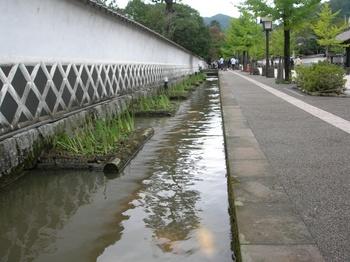 20100923(25)津和野の町並み.JPG