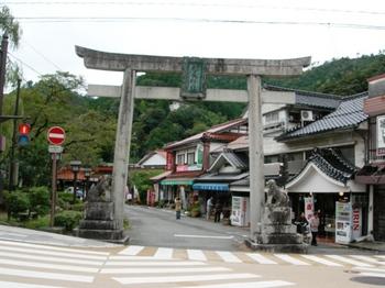 20100923(26)津和野の町並み.JPG