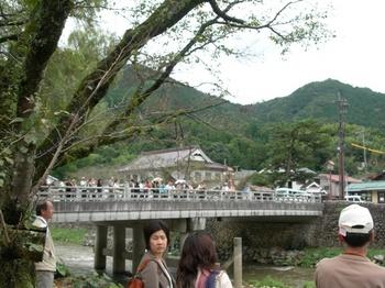 20100923(27)津和野の町並み.JPG