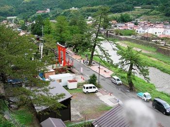 20100923(34)太鼓谷稲成04.JPG