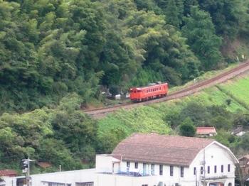 20100923(38)太鼓谷稲成08.JPG