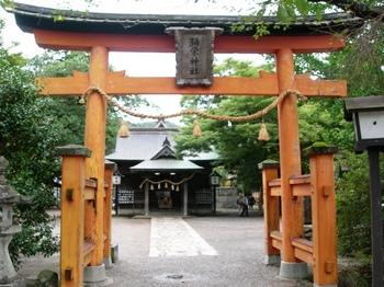 20100923(39)弥栄神社01.JPG