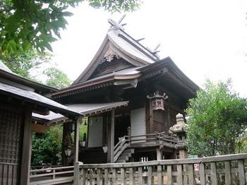 20100923(40)弥栄神社02.JPG
