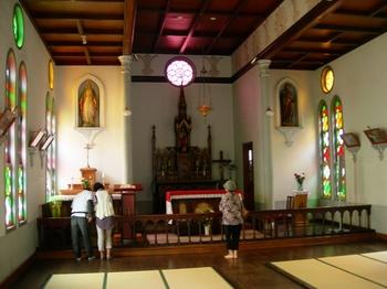 20100923(50)津和野カトリック教会.JPG