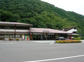 20100923(58)再び津和野駅.JPG