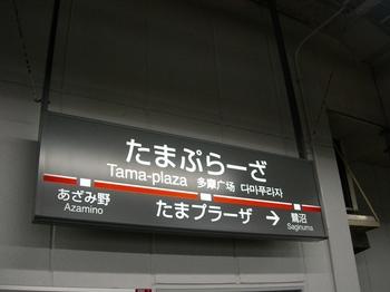 20101107たまプラーザ(1).JPG