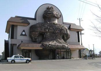 20101223(15)昼の木造駅.jpg