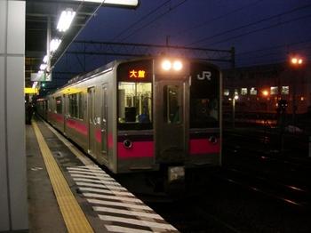 20101224(01)弘前駅701系.JPG