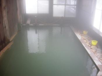 20101224(09)大釜温泉1.JPG
