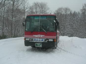 20101224(13)羽後交通バス1.JPG
