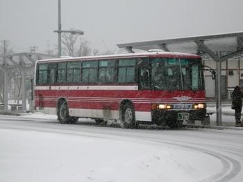 20101224(14)羽後交通バス2.JPG