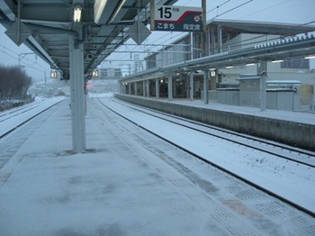 20101224(15)田沢湖駅1.JPG