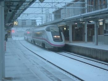 20101224(16)田沢湖駅2.JPG