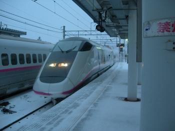 20101224(19)田沢湖駅5.JPG