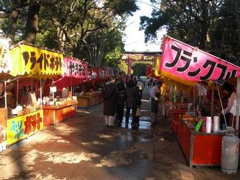 20110109(02)氷川神社2.JPG