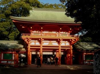 20110109(04)氷川神社4.JPG