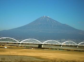 20110115(01)富士山1.JPG