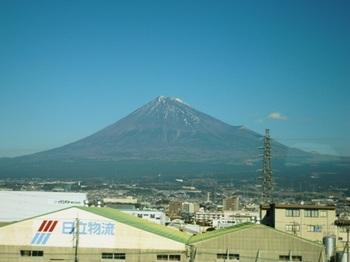 20110115(02)富士山2.JPG