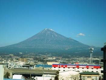 20110115(03)富士山3.JPG