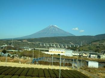 20110115(04)富士山4.JPG