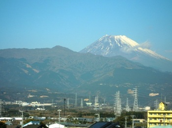 20110115(05)富士山5.JPG