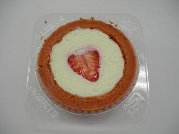 20110118(04)あまおうロールケーキ4.JPG
