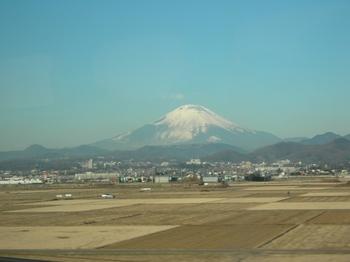 20110127(01)新横浜~小田原付近の富士山.JPG