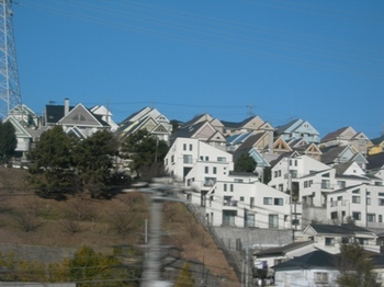 20110127(03)平塚(日向岡)の住宅2.JPG