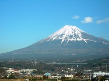 20110127(05)新富士付近の富士山.JPG